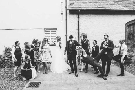 penpont wedding photography-187