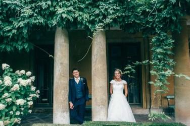 penpont wedding photography-200