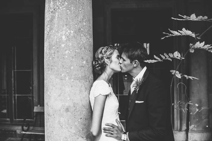 penpont wedding photography-202