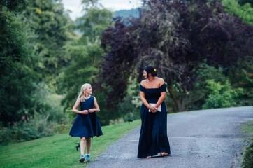 penpont wedding photography-208