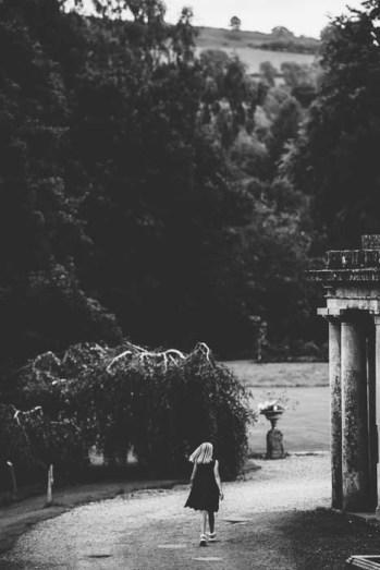 penpont wedding photography-213
