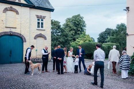 penpont wedding photography-217