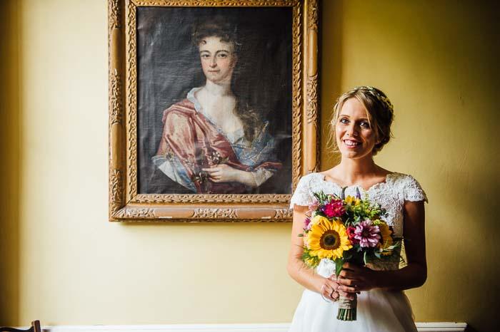 penpont wedding photography-40