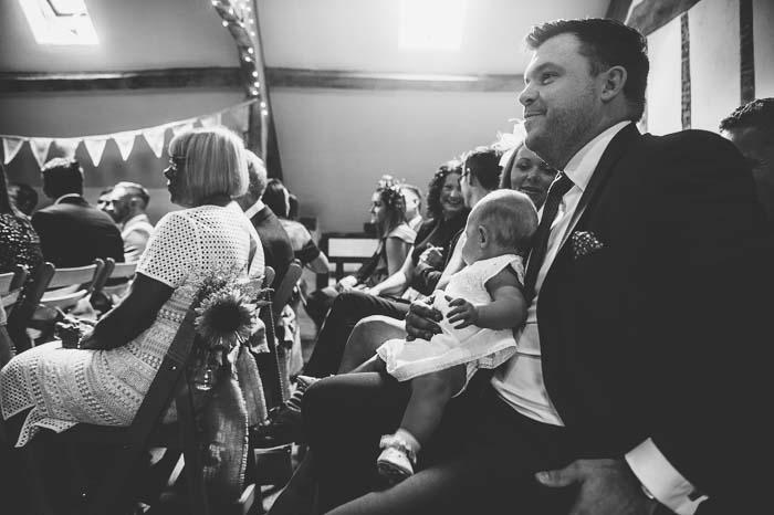 penpont wedding photography-57