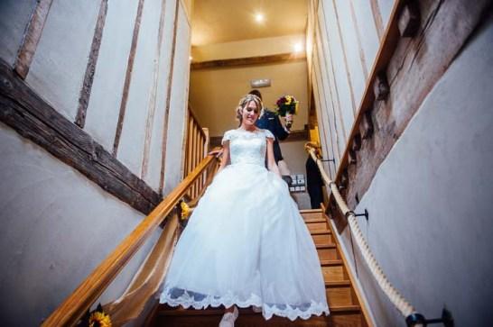 penpont wedding photography-61
