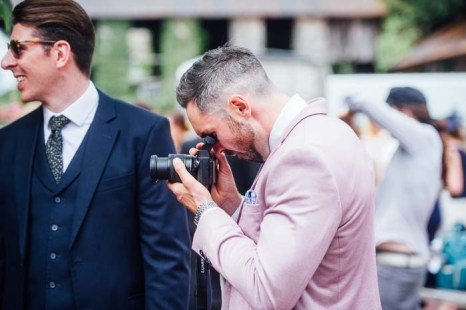 penpont wedding photography-69