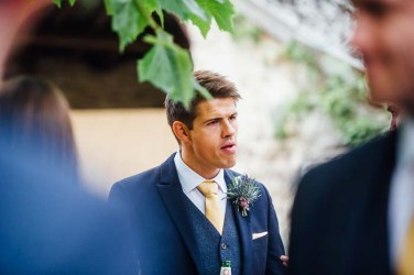 penpont wedding photography-74