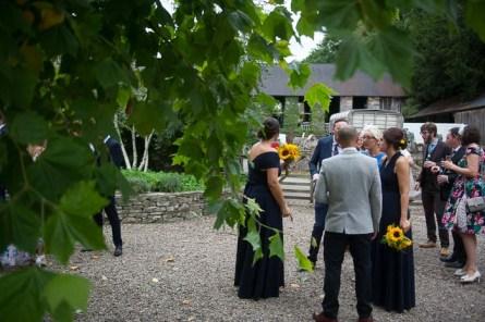 penpont wedding photography-97