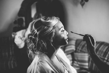 Pencoed House wedding photography Cardiff-10