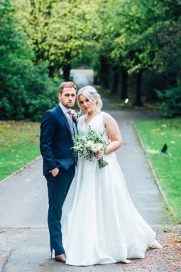 Pencoed House wedding photography Cardiff-102