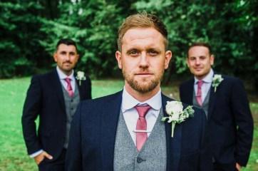 Pencoed House wedding photography Cardiff-110