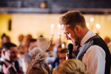 Pencoed House wedding photography Cardiff-119