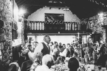 Pencoed House wedding photography Cardiff-121
