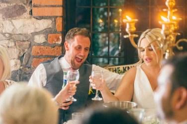Pencoed House wedding photography Cardiff-135