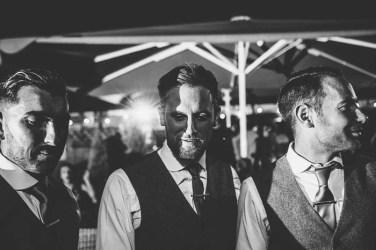 Pencoed House wedding photography Cardiff-138