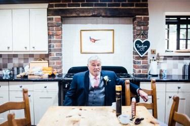 Pencoed House wedding photography Cardiff-16