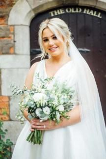 Pencoed House wedding photography Cardiff-86