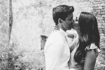siena wedding photgraphy-41