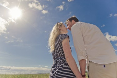 south wales engagement shoot-24