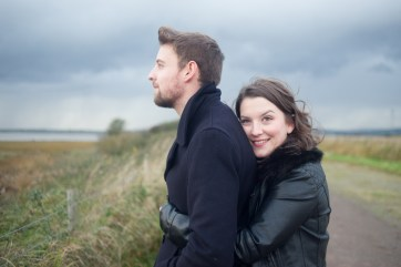 south wales engagement shoot-41