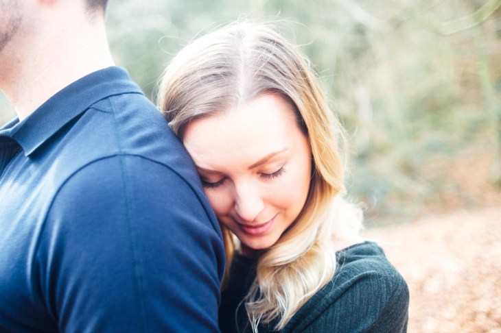 south wales engagement shoot-44