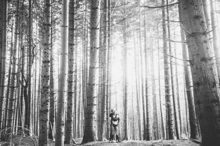 south wales engagement shoot-46