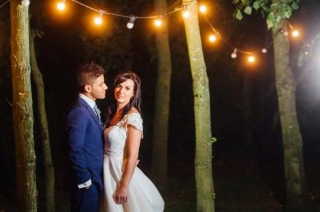 Shustoke wedding-107