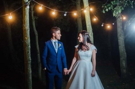 Shustoke wedding-108