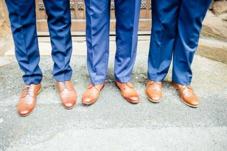 Shustoke wedding-17