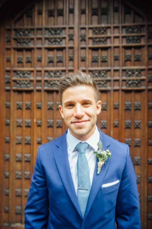 Shustoke wedding-18