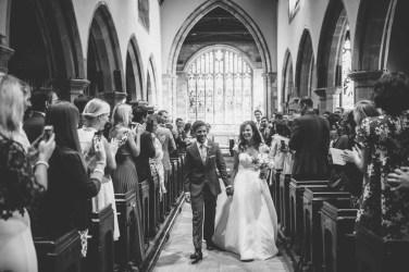 Shustoke wedding-35