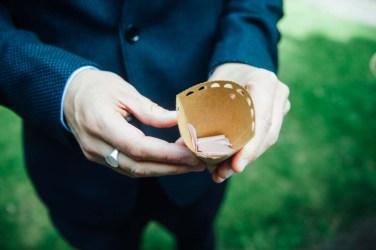 Shustoke wedding-38