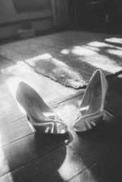 Shustoke wedding-4