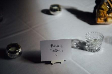 Shustoke wedding-44