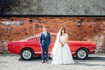 Shustoke wedding-54
