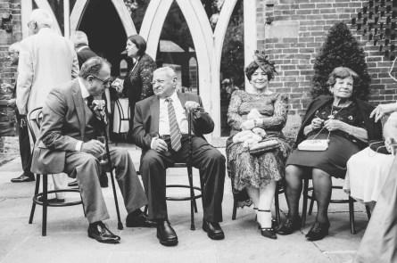 Shustoke wedding-66