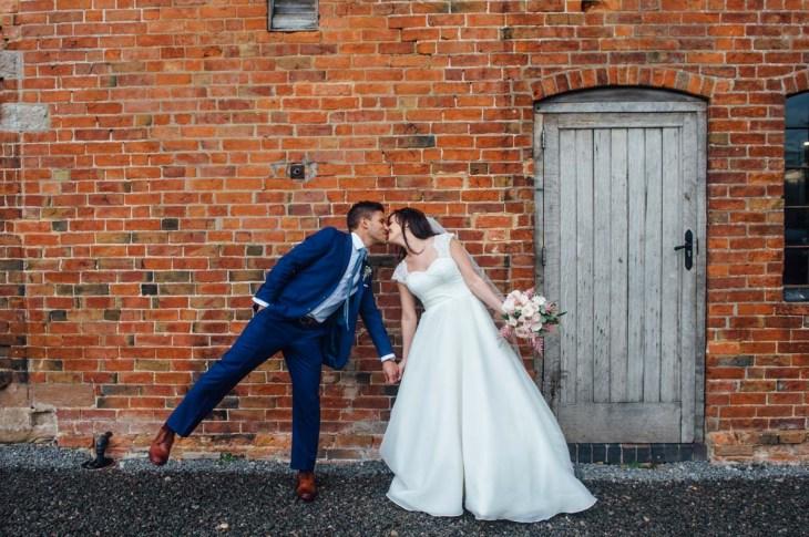 Shustoke wedding-81