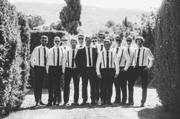 Tuscany wedding photography villa di ulignano _-21