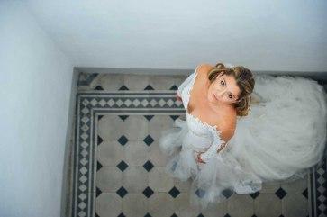 Tuscany wedding photography villa di ulignano _-23