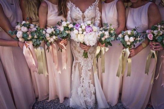 Tuscany wedding photography villa di ulignano _-26