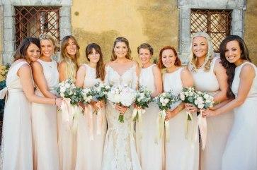 Tuscany wedding photography villa di ulignano _-27
