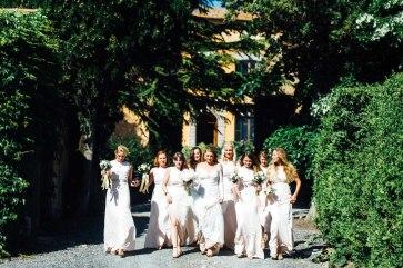 Tuscany wedding photography villa di ulignano _-28