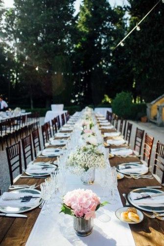 Tuscany wedding photography villa di ulignano _-41