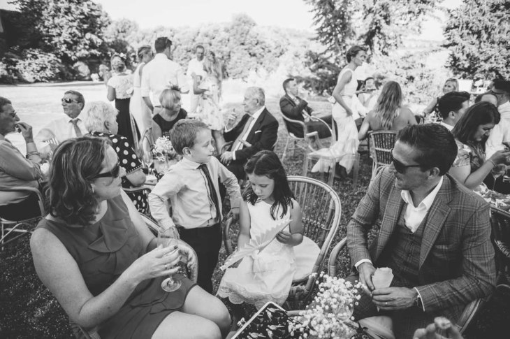 Tuscany wedding photography villa di ulignano _-49