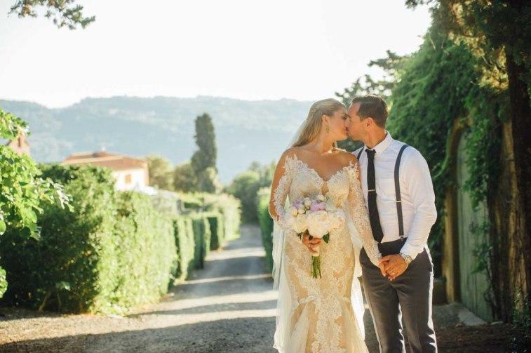 Tuscany wedding photography villa di ulignano _-60