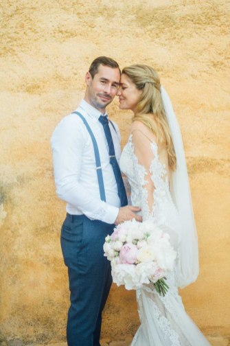Tuscany wedding photography villa di ulignano _-61