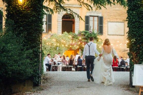 Tuscany wedding photography villa di ulignano _-80