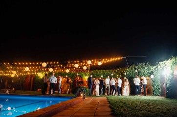 Tuscany wedding photography villa di ulignano _-95