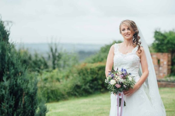 Usk Wedding photography, south wales-18