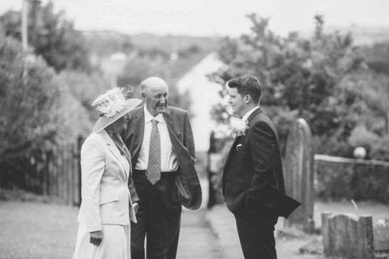 Usk Wedding photography, south wales-27